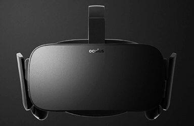 Dank Kickstarter entstand unter anderem der VR-Trend.