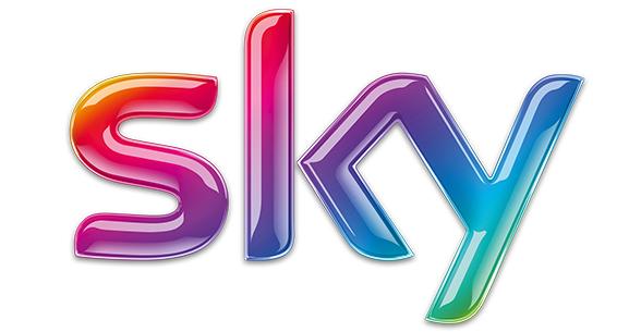 Sky schaltet in England seinen 3D-Kanal ab und will sich weiter auf UHD ausrichten