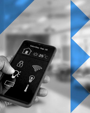 Bluetooth wird immer flexibler - dank der neuen Standards wie Bluetooth 5 und 5.2. (Foto: Bluetooth SIG)