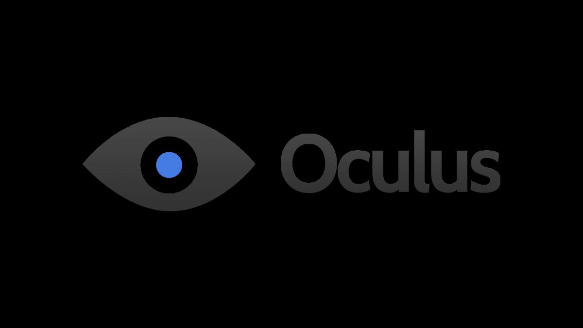 Oculus Rift: Darf die VR-Brille in Deutschland verkauft werden?