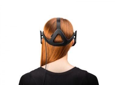 VR ist für viele Firmen ein wichtiges Thema. (Foto: Oculus VR)
