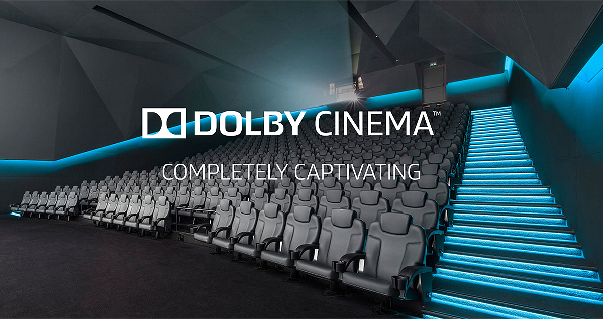 Dolby_Cinema_Completely