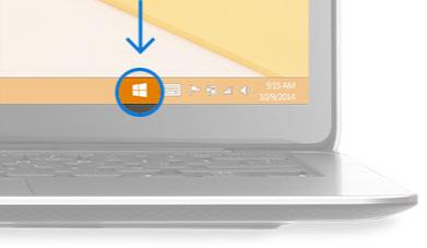 Microsoft_Get_Windows10_App