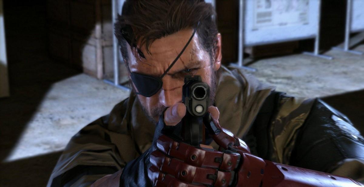 Xbox 360 und PS3 sind tot? Quatsch! Diese Top-Titel erscheinen 2015!
