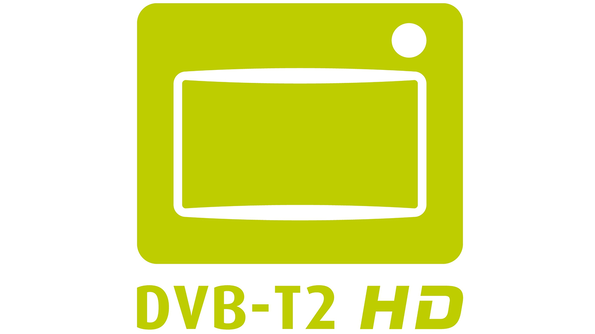 dvb t2 hd tests gehen in nrw an den start euronics trendblog. Black Bedroom Furniture Sets. Home Design Ideas