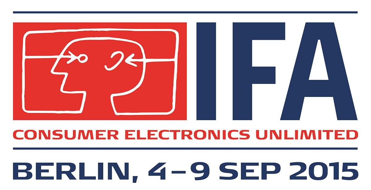 IFA 2015: So kommt ihr jetzt noch günstig an Tickets