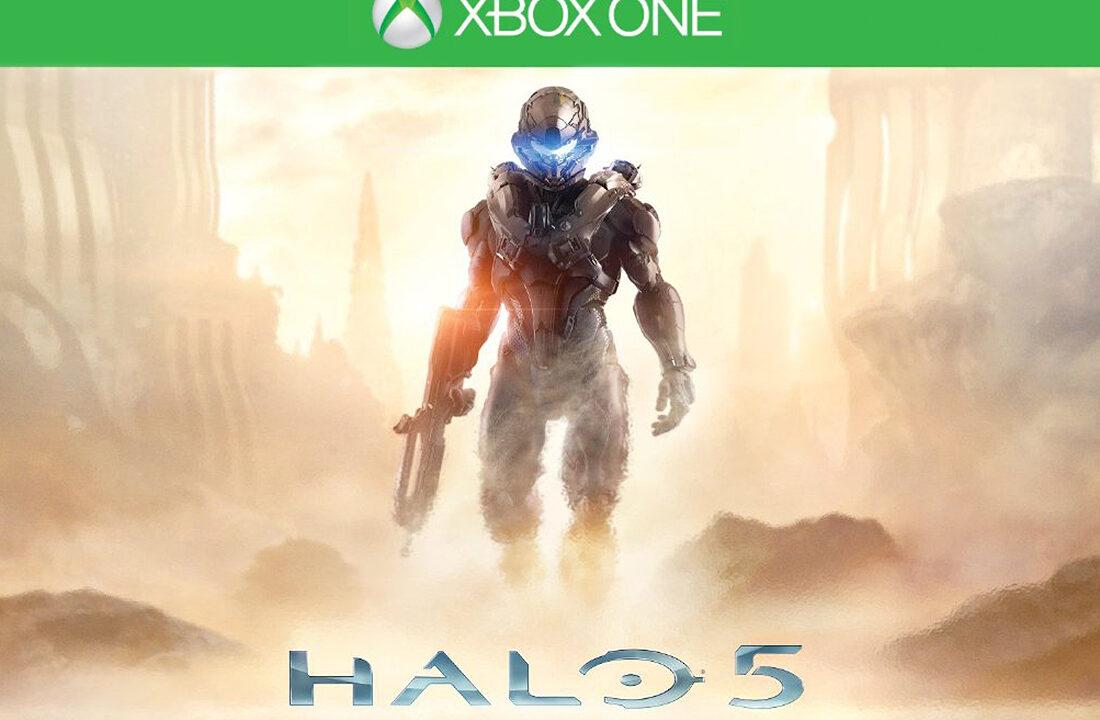 Microsoft kündigt zur gamescom-Eröffnung neue Bundles für Xbox One-Käufer an