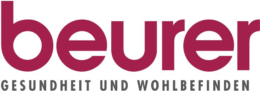 Beurer: Licht, Haare und Fitness auf der IFA 2015