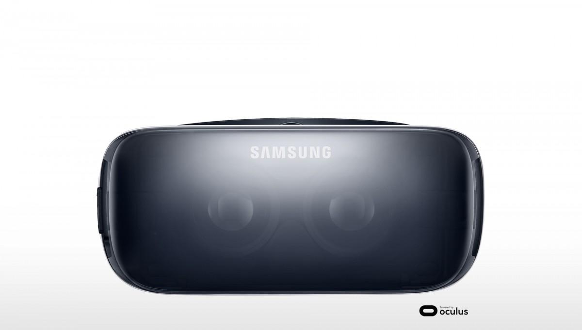 Samsung Gear VR & Oculus Rift: Günstiger und teurer Einstieg in Virtual Reality
