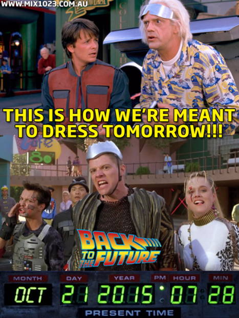 Back_to_The_Future_Clothes