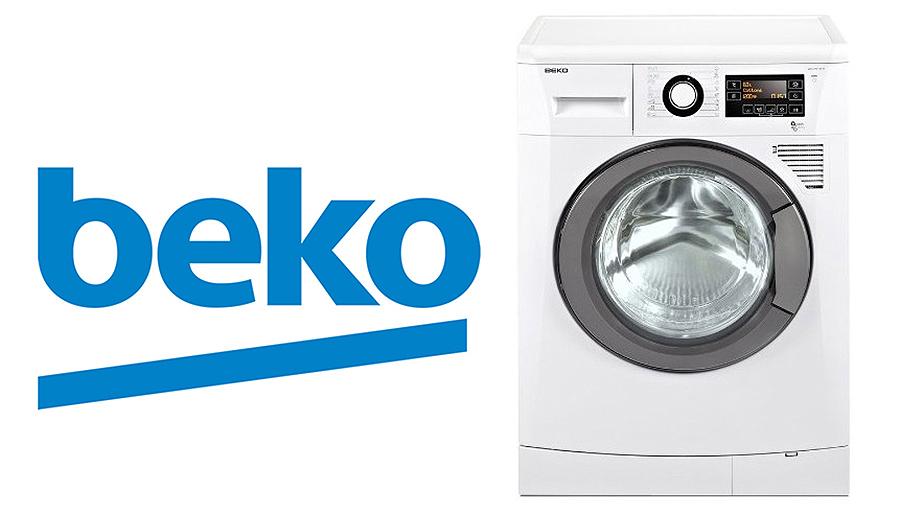 Effizient Grundlich Und Superschnell Was Moderne Waschtrockner Heute Alles Leisten