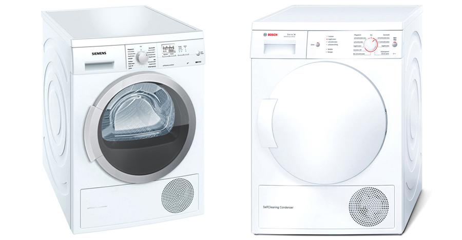 Bosch_WTW84162__Siemens_WT46W564