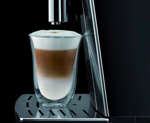 Interessiert uns die Bohne: Alles, was ihr über Kaffeemaschinen wissen müsst