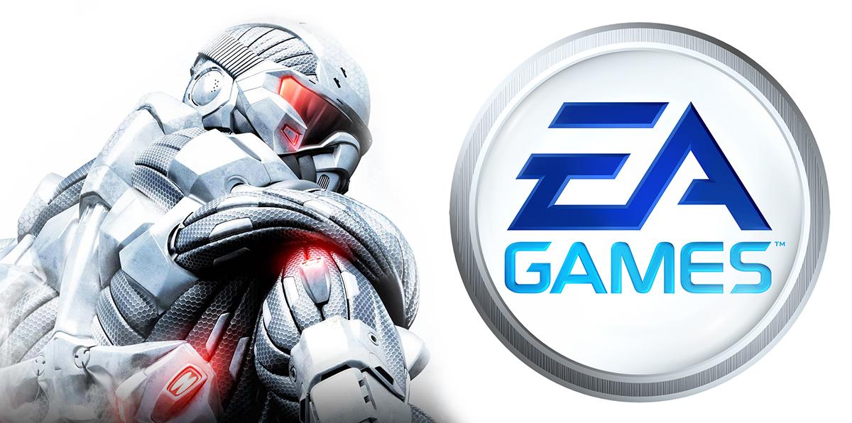 HD-Neuauflagen von älteren Spielen –für Electronic Arts auch weiterhin kein Thema