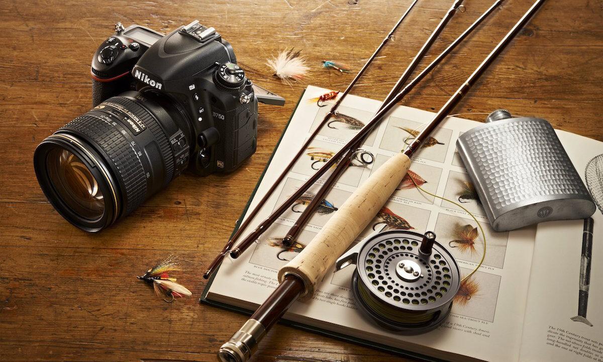 Spiegelreflexkameras: Ein Kaufratgeber für die beliebteste Kameraklasse