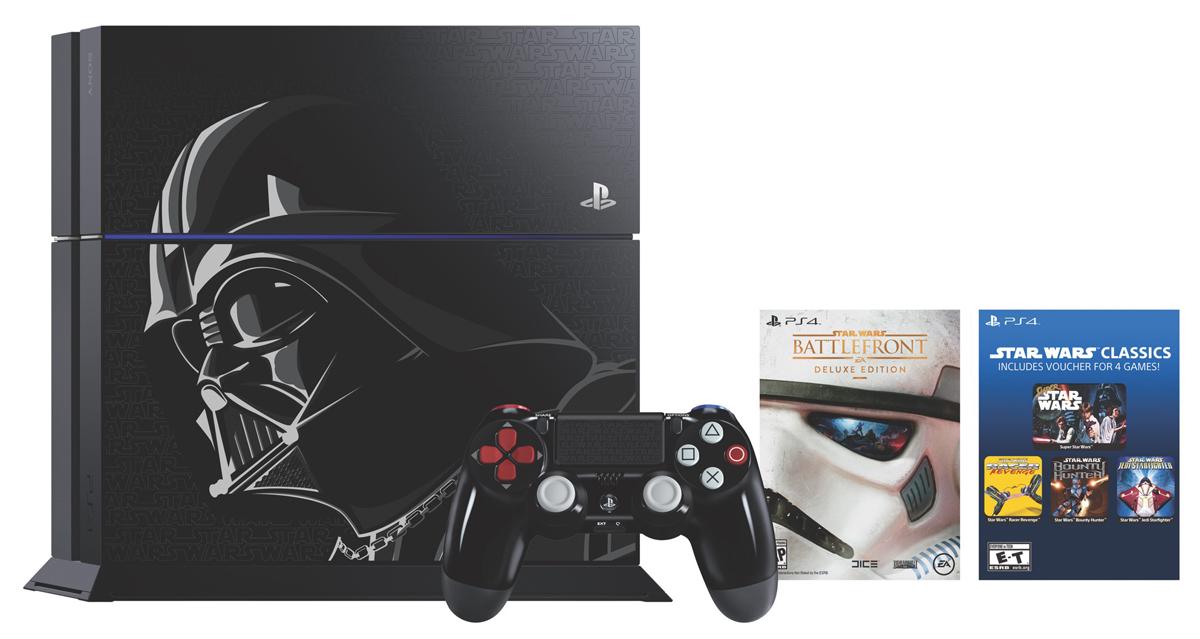 PS4_DarthVader-Bundle