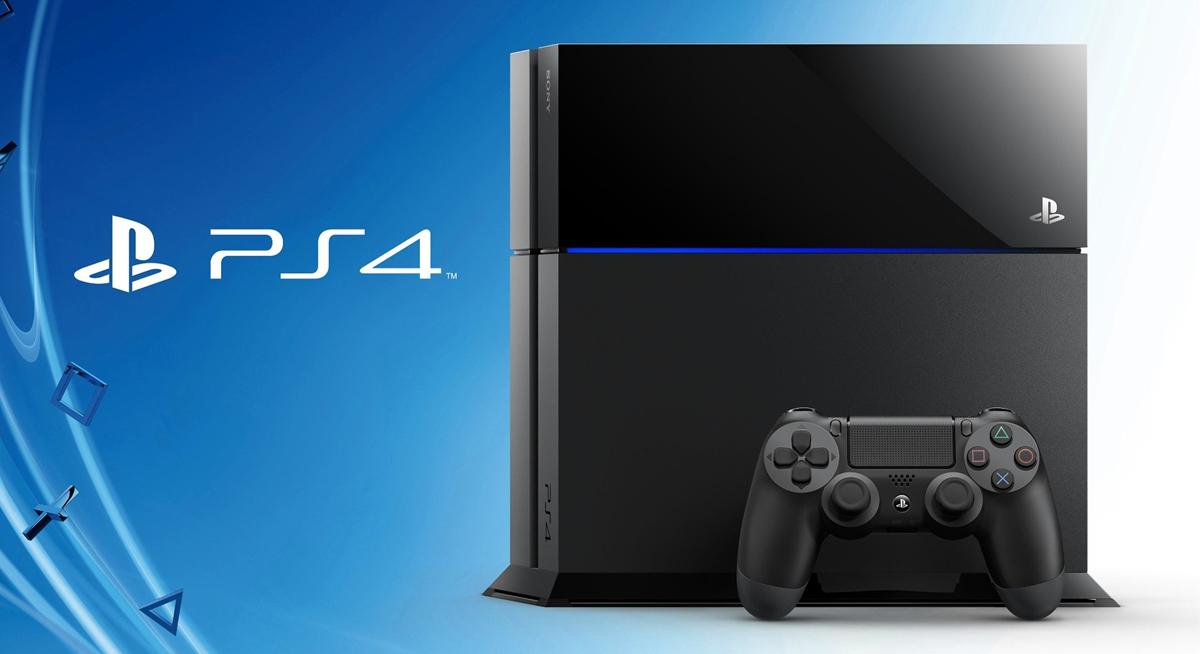 Playstation 4-Emulation für PS2-Spieleklassiker – funktioniert das schon?