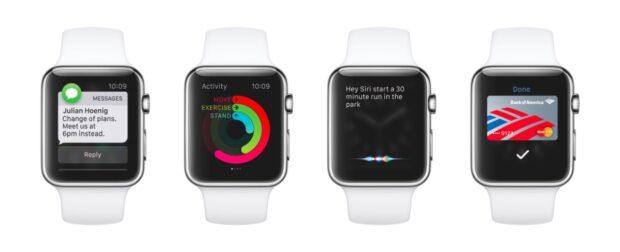 Apple_Watch_4_uhren