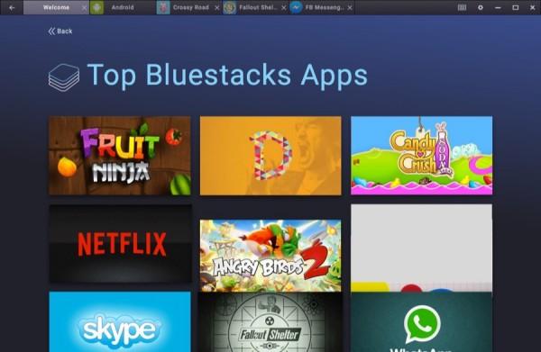 Android-Apps (Instagram, Spiele etc.) am PC benutzen: So geht's einfach und kostenlos!