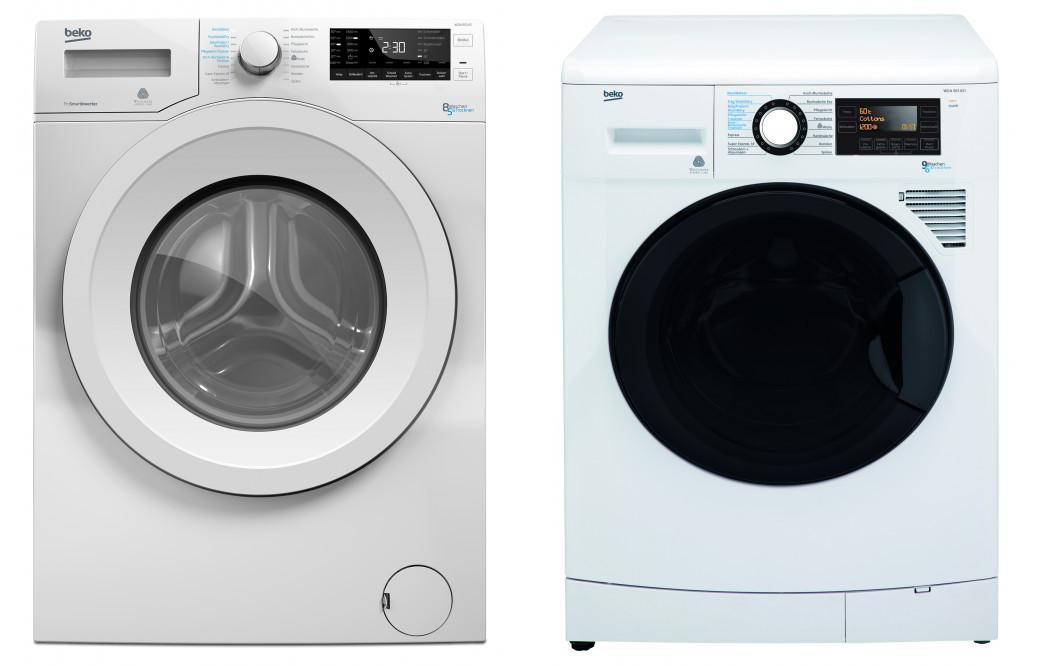 Wäsche waschen und trocknen in nur einer stunde euronics trendblog