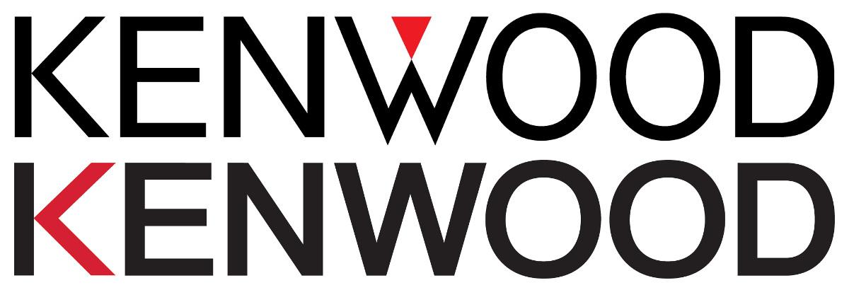 Bitte nicht verwechseln: Kenwood ist nicht gleich Kenwood