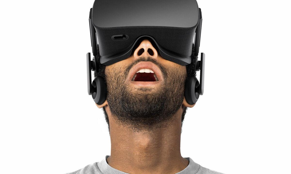 Oculus Rift: Die wichtigsten Details zum Vorverkaufsstart