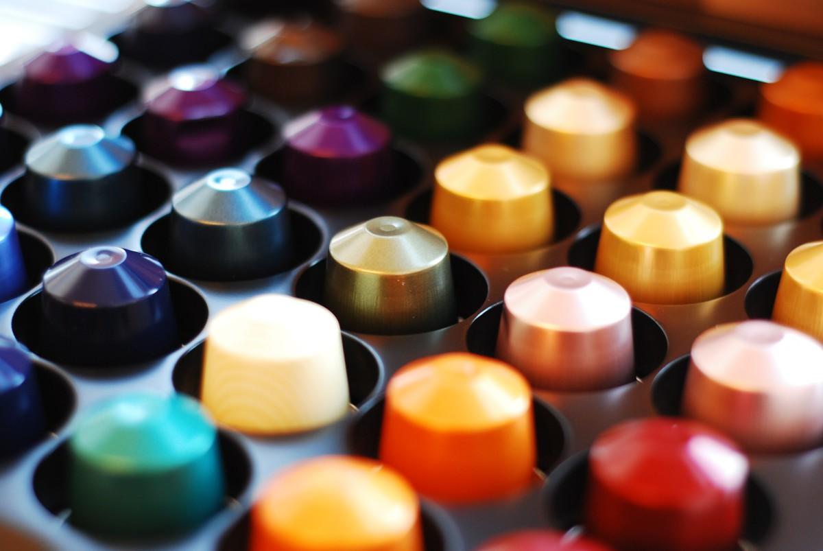 fc02ec033f4b0c Was unterscheidet Nespresso von Tassimo und welche Vorteile und ...