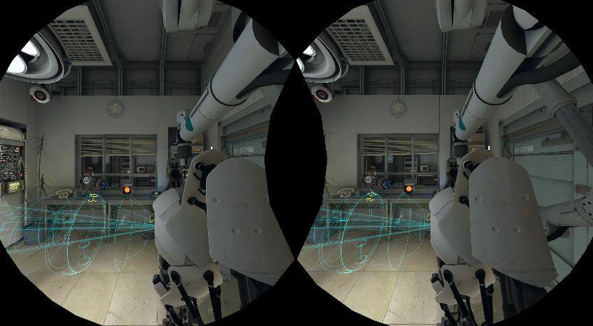 Ist euer PC fit für Virtual Reality?
