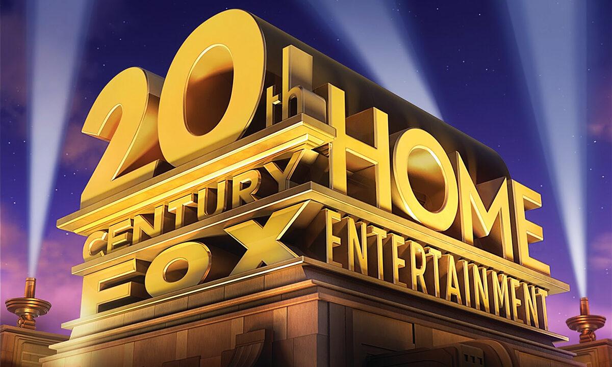 Vorerst kein Dolby Atmos: Fox enttäuscht phonetisch bei den ersten Ultra HD Blu-rays