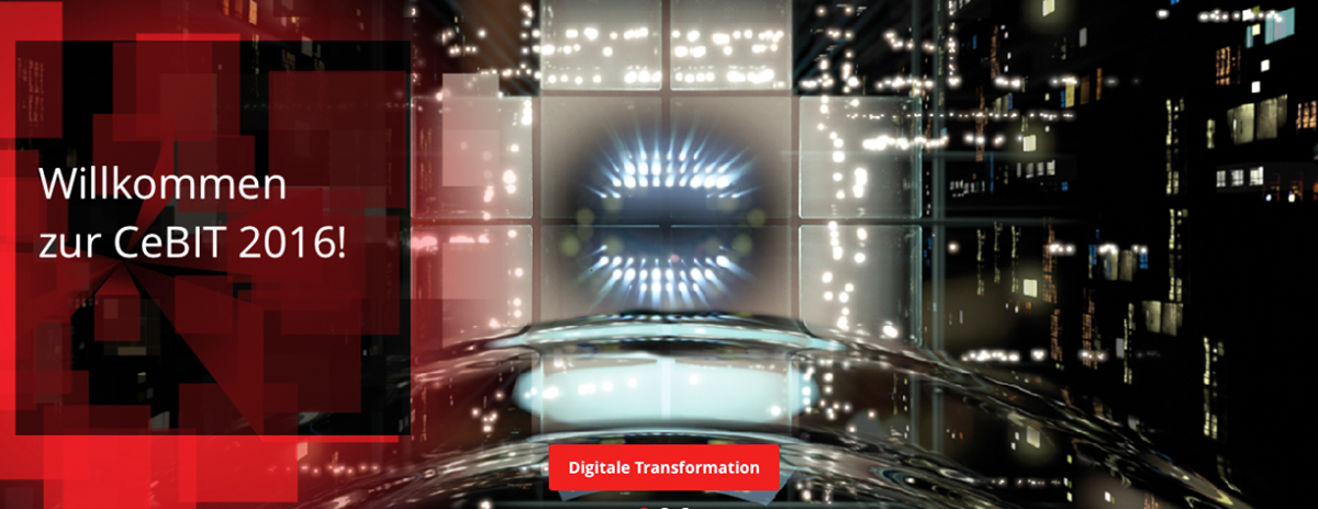 CeBIT_2016_Digitale_Transformation