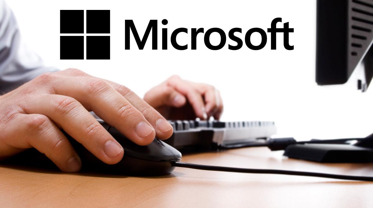 Microsoft veröffentlicht 13 Sicherheits-Updates zur Behebung von knapp 40 Schwachstellen