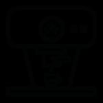 barista-icons_espresso-machine-alternative@2x