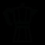 barista-icons_espresso-maker@2x