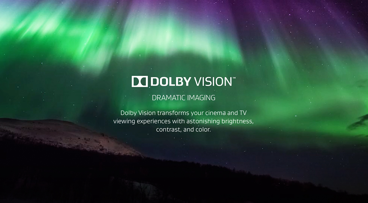 Dolby-Vision-Promo