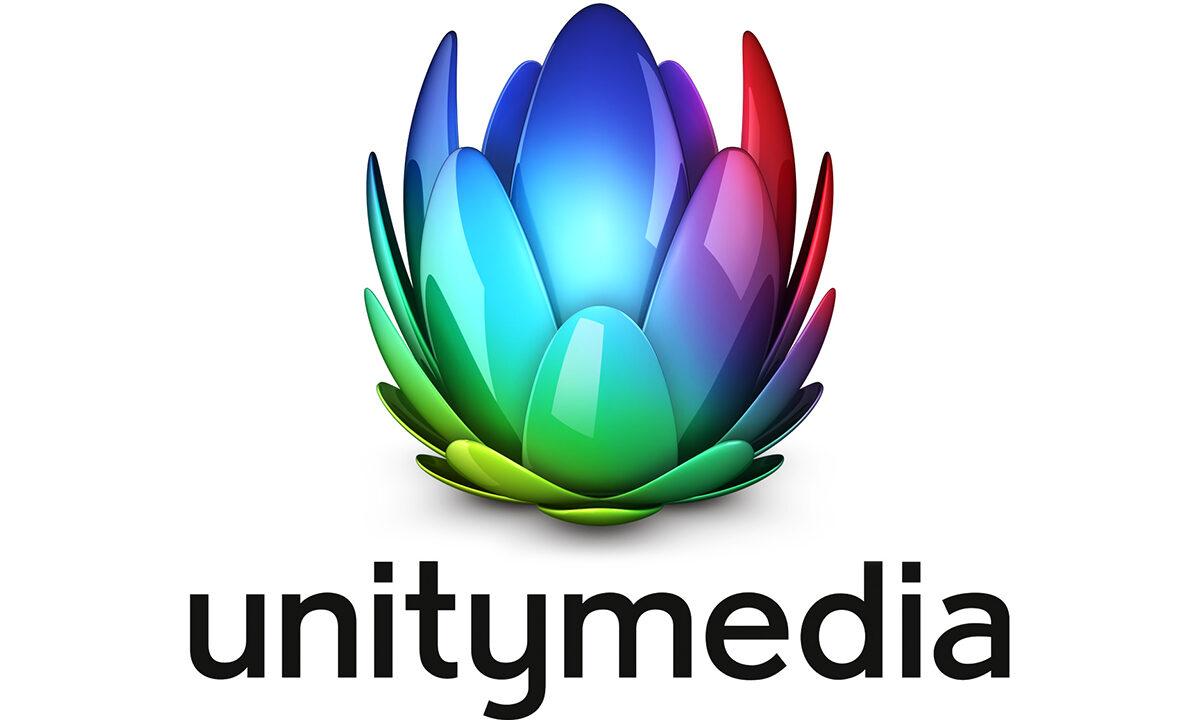 Analoges Fernsehen via Kabel: Unitymedia schaltet 2017 alle Sender ab