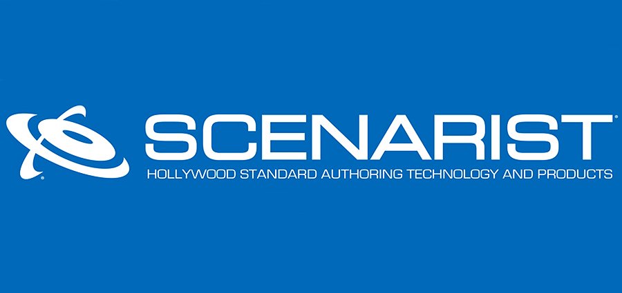 """Authoring-Software """"Scenarist"""" bereitet den Weg für Ultra HD Blu-rays mit Dolby Vision vor"""