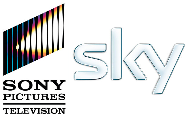 Sony_Pictures_TV_Sky