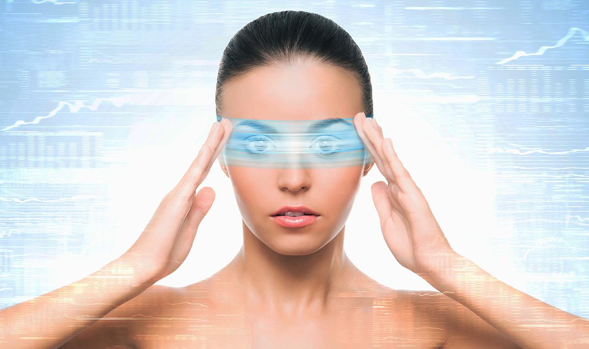 Virtual Reality: Was bringt die Zukunft?