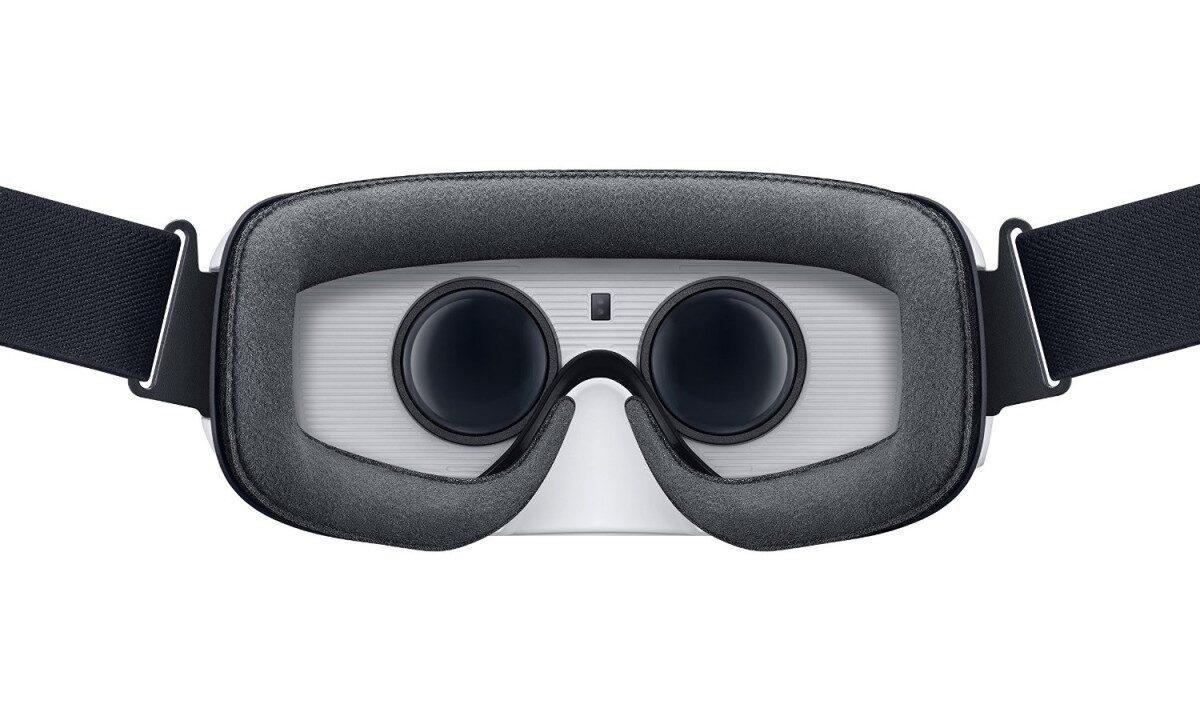 Virtual Reality für Ambitionierte: Was gibt es im preislichen Mittelfeld?
