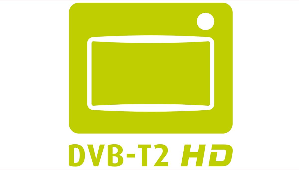 DVBT2HD-Logo