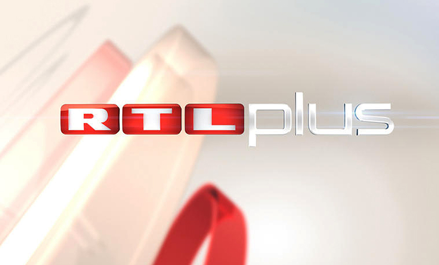 RTLplus: Retro-TV-Sender der RTL-Gruppe geht Anfang Juni auf Sendung