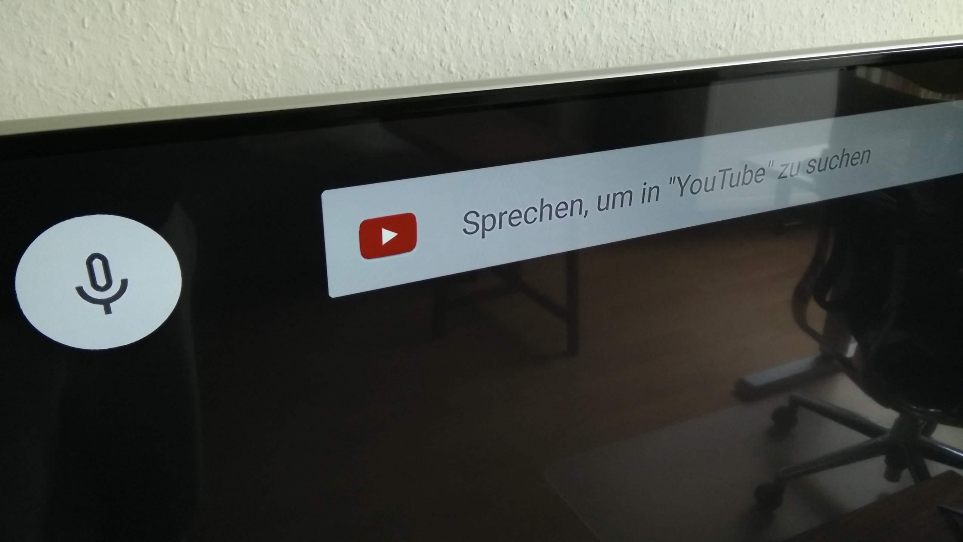 Philips Fernseher Wifi Lässt Sich Nicht Einschalten : Iphone mit fernseher tv verbinden so geht das streaming