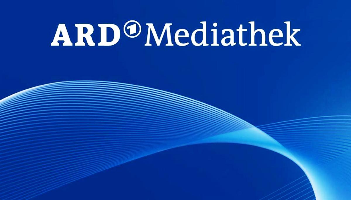ARD will Mediatheken bündeln – und das VoD-Angebot personalisieren
