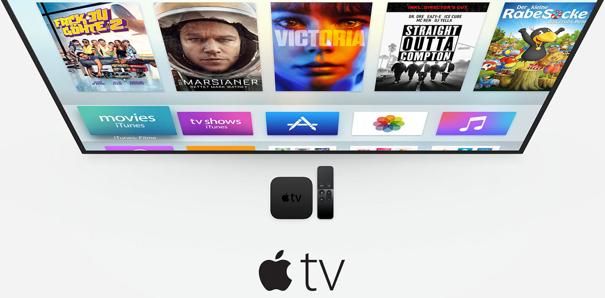 AppleTV-Promo
