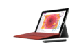 Microsoft Surface 3 Tablet-PC