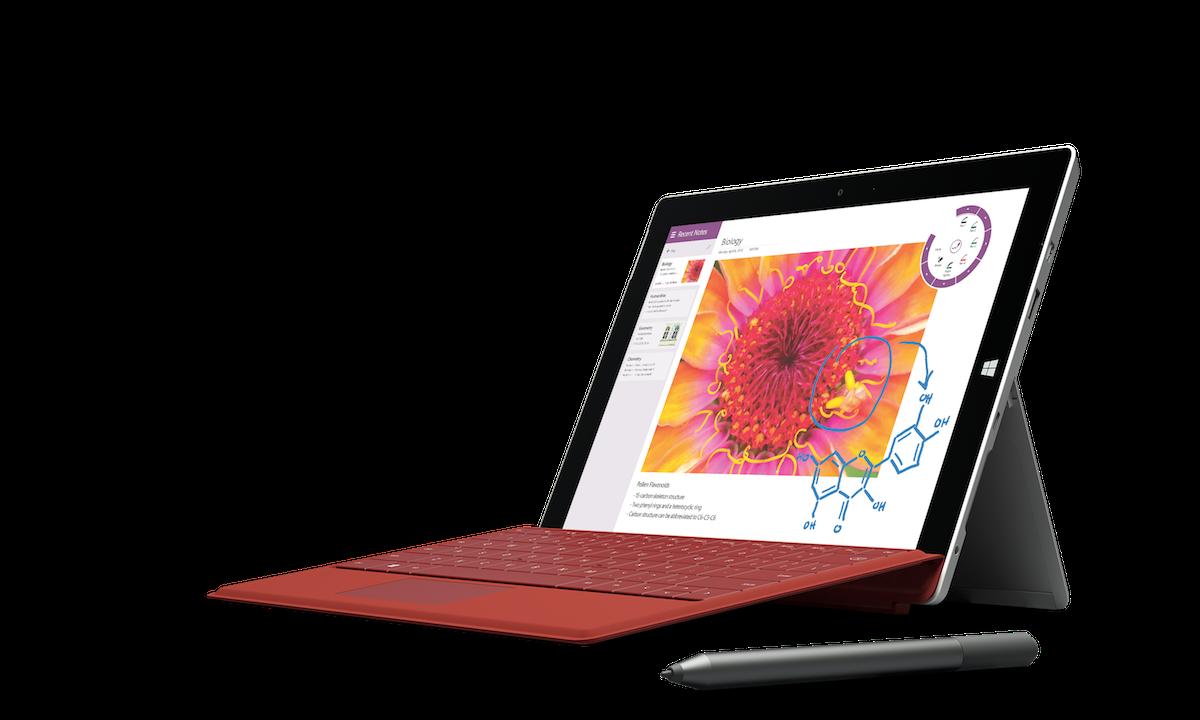 Microsoft: Neue Surface-Geräte kommen vielleicht dieses Jahr? Lohnt sich das Warten?