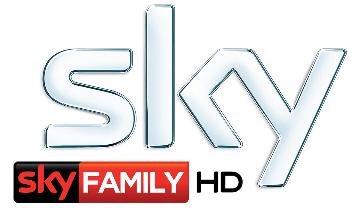 Sky Cinema Family HD: Neuer Familiensender des Pay-TV-Giganten geht an den Start