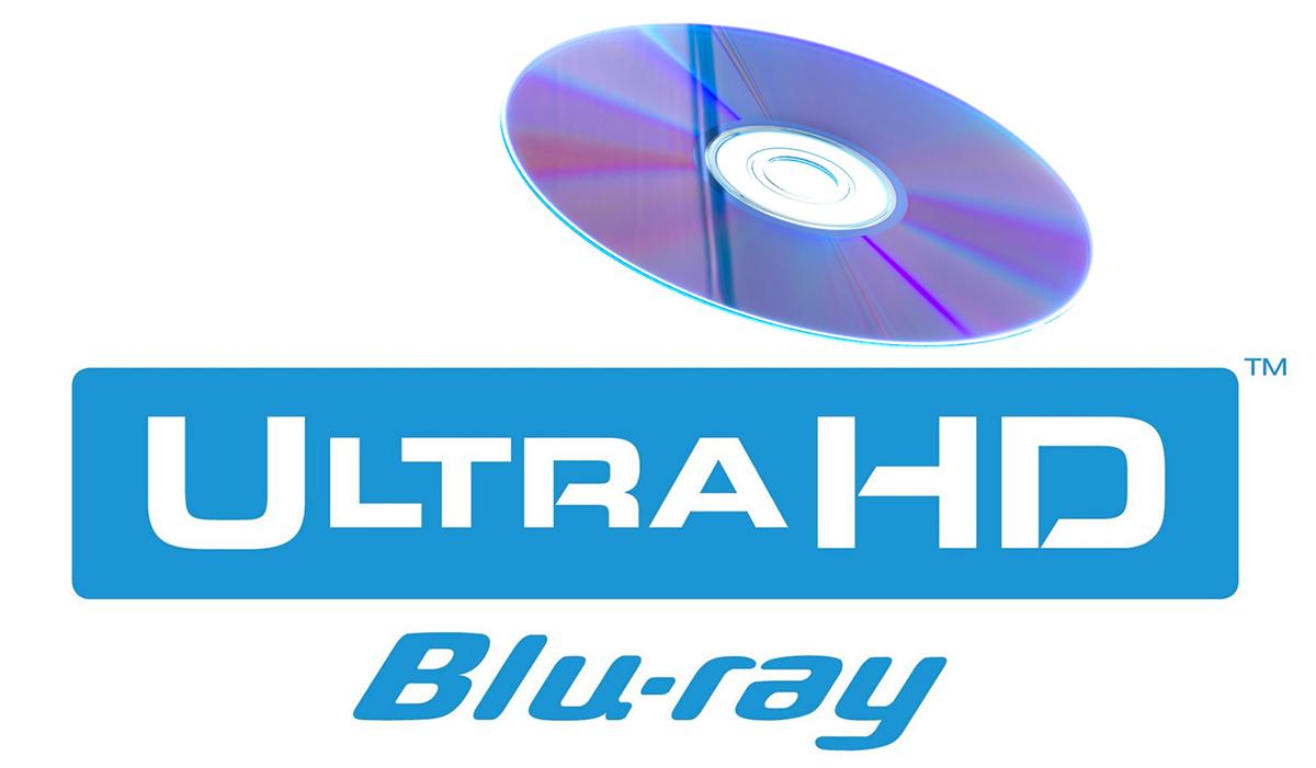 Next-Gen-Medium: Wie stehen die Erfolgsaussichten der Ultra HD Blu-ray?