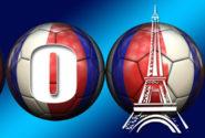 Fußball-Liveübertragung: So jubelt ihr als Erster