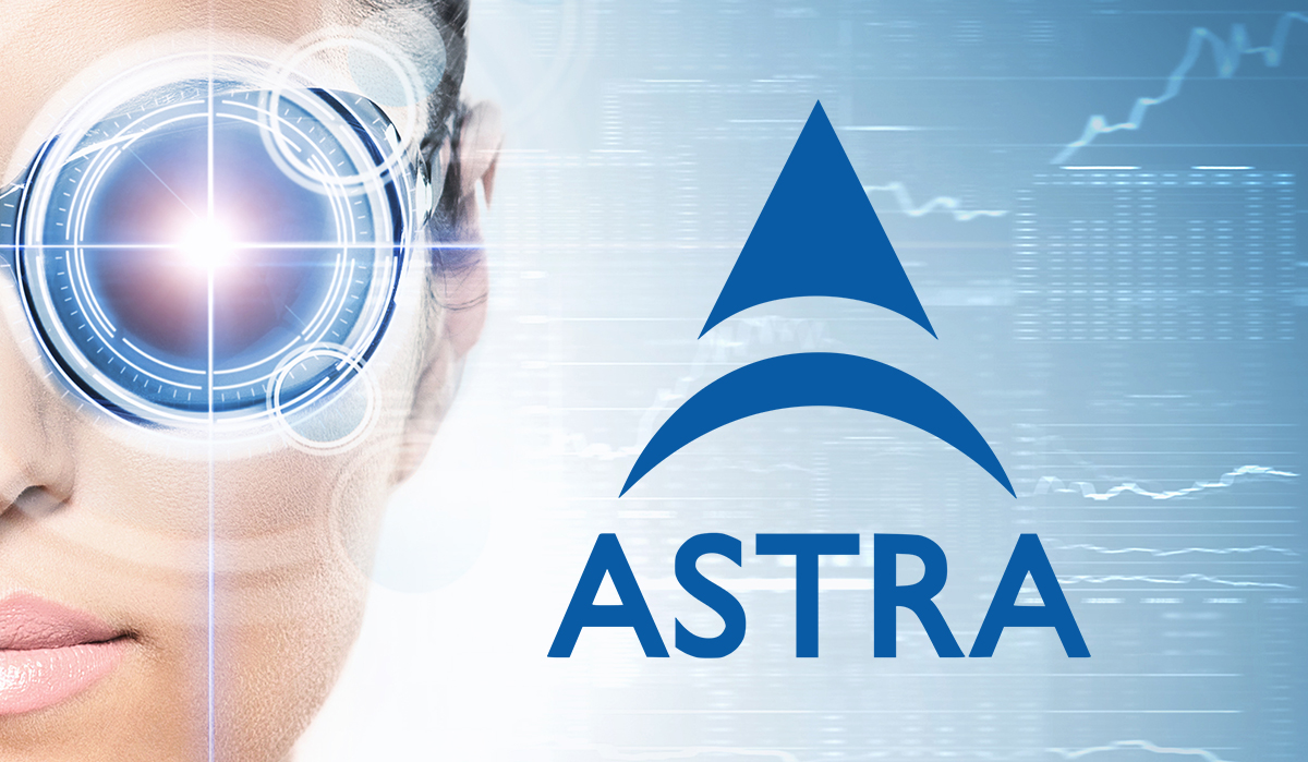 Astra ersetzt 3D ab sofort durch Virtual Reality